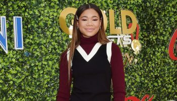 storm-reid-in-tommynow-2020-gold-meets-golden-brunch-event