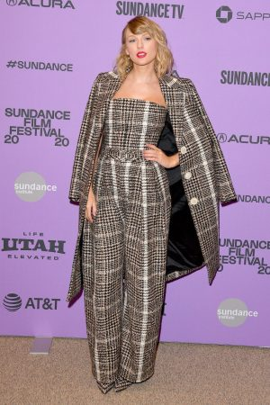 taylor-swift-in-carmen-march-taylor-swift-miss-americana-sundance-film-festival-premiere