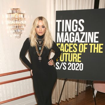 rita-ora-in-norma-kamali-tings-magazines-private-dinner-in-los-angeles