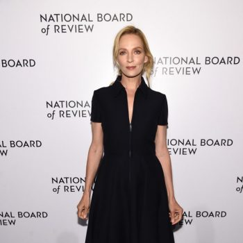 uma-thurman-in-christiian-dior-2020-national-board-of-review-gala-in-nyc