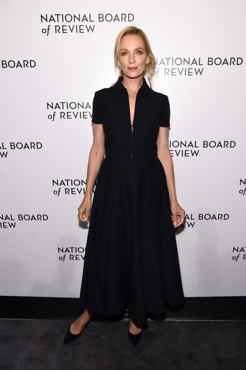 uma-thurman-attends-2020-national-board-of-review-gala-in-nyc