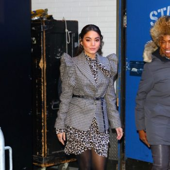 vanessa-hudgens-in-michael-kors-leaving-gma-in-new-york-city