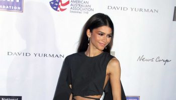 zendaya-coleman-in-christopher-esber-2020-aaa-arts-awards