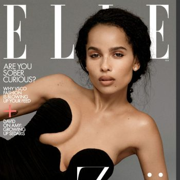 zoe-kravitz-covers-elle-magazine-us-february-2020-issue