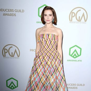zoey-deutch-in-oscar-de-la-renta-2020-producers-guild-awards