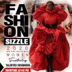 fashion-sizzle-new-york-fashion-week-2020