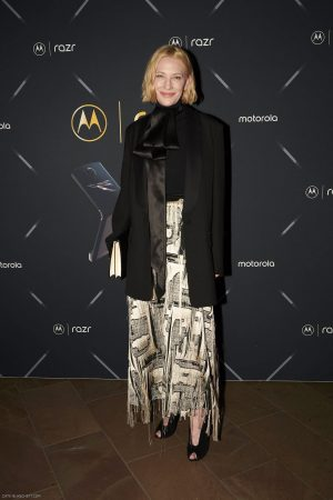 cate-blanchett-in-roksanda-the-plot-point-berlinale-party