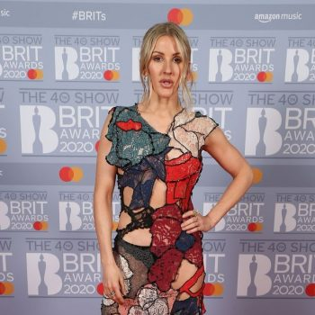 ellie-goulding-in-koche-2020-brit-awards
