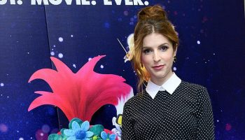 anna-kendrick-attends-trolls-world-tour-photocall-in-glendale