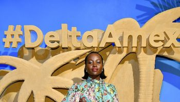 lupita-nyongo-in-dolce-gabbana-the-delta-skymiles-american-express-cards-launch