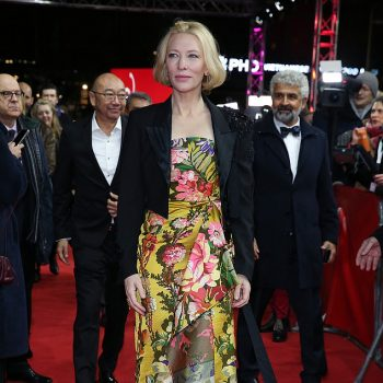 cate-blanchett-in-dries-van-noten-stateless-berlinale-film-festival-premiere