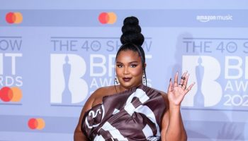 lizzo-in-moschino-2020-brit-awards