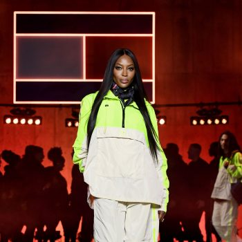 naomi-campbell-rocks-runway-tommynow-aw-20-london-fashion-week-show
