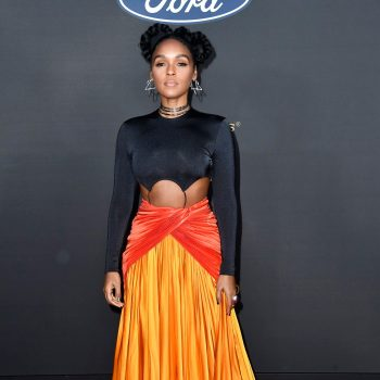 janelle-monae-in-balmain-2020-naacp-image-awards
