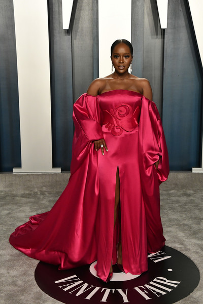 aja-naomi-king-in-nicolas-jebran-2020-vanity-fair-oscar-party