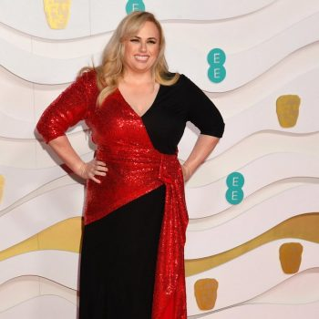 rebel-wilson-in-prabal-gurung-2020-ee-british-academy-film-awards