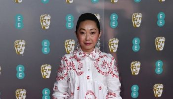 lulu-wang-in-simone-rocha-2020-ee-british-academy-film-awards