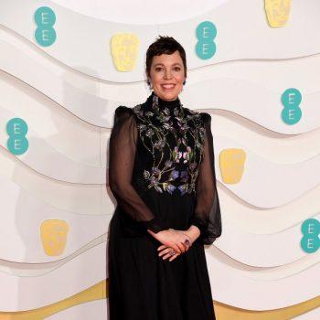olivia-colman-in-alexander-mcqueen-2020-ee-british-academy-film-awards