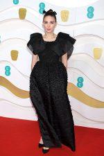 Rooney Mara In Givenchy @ 2020 EE British Academy Film Awards