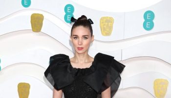 rooney-mara-in-givenchy-2020-ee-british-academy-film-awards