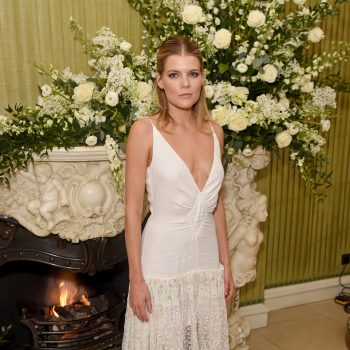emma-greenwell-in-loewe-bafta-vogue-x-tiffany-fashion-and-film-afterparty