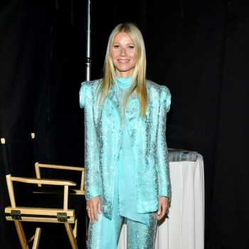 gwyneth-paltrow-in-ralph-russo-2020-writers-guild-awards-west-coast-ceremony
