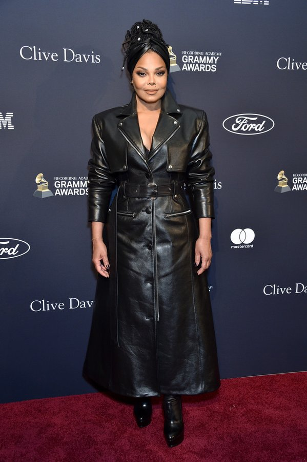 janet-jackson-was-looking-hot-in-custom-alexander-wang-ensemble-while-attending-the-pre-grammy-gala-🖤-grammys-grammys2020-janetjackson