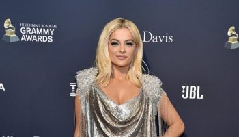 bebe-rexha-in-julien-macdonald-2020-pre-grammy-gala
