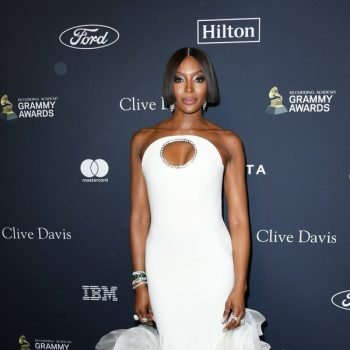 naomi-campbell-in-stephane-rolland-2020-pre-grammy-gala