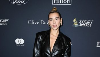 dua-lipa-in-peter-do-2020-pre-grammy-gala