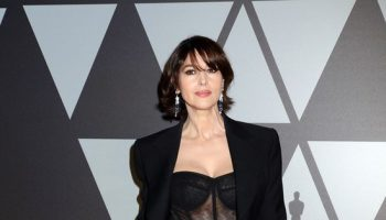 monica-bellucci-in-dolce-gabbana-academy-of-motion-picture-arts-and-sciences-and-istituto-luce-cinecitta-event