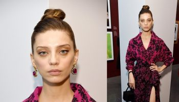 angela-sarafyan-in-tadashi-shoji-the-opening-of-vanity-fair-hollywood-calling
