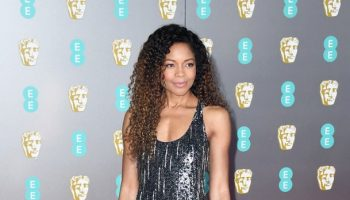 naomie-harris-in-michael-kors-2020-ee-british-academy-film-awards