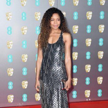 naomie-harris-in-michael-kors-2020-ee-british-academy-film-awards