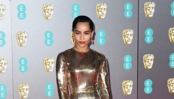 zoe-kravitz-in-saint-laurent-2020-ee-british-academy-film-awards