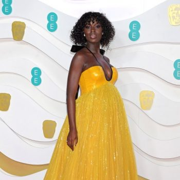 jodie-turner-smith-in-gucci-2020-ee-british-academy-film-awards