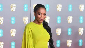 naomi-ackie-in-valentino-2020-ee-british-academy-film-awards