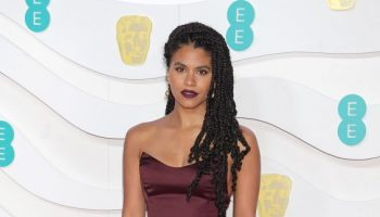 zazie-beetz-in-marina-moscone-2020-ee-british-academy-film-awards