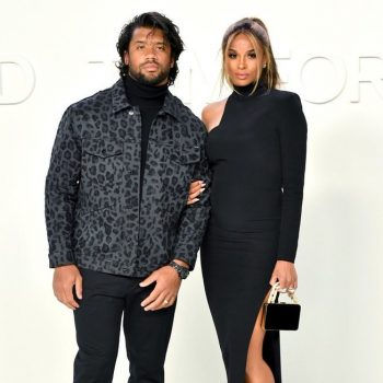 ciara-russell-wilson-at-the-tom-ford-aw20-show