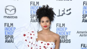 zazie-beetz-in-rodarte-2020-film-independent-spirit-awards