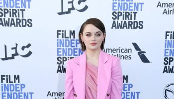 joey-king-in-oscar-de-la-renta-2020-film-independent-spirit-award