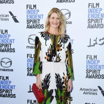 laura-dern-in-valentino-2020-film-independent-spirit-awards
