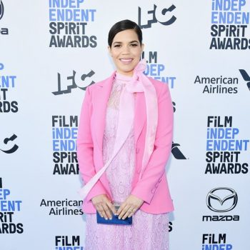 america-ferrera-in-self-portrait-2020-film-independent-spirit-awards