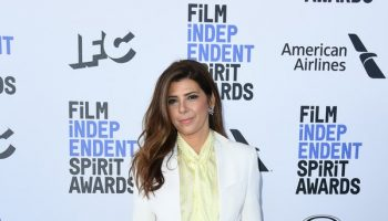 marisa-tomei-in-petar-petrov-2020-film-independent-spirit-awards