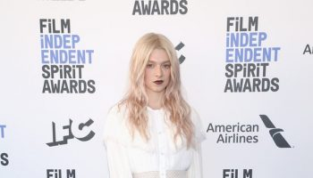 hunter-schafer-in-loewe-2020-film-independent-spirit-awards
