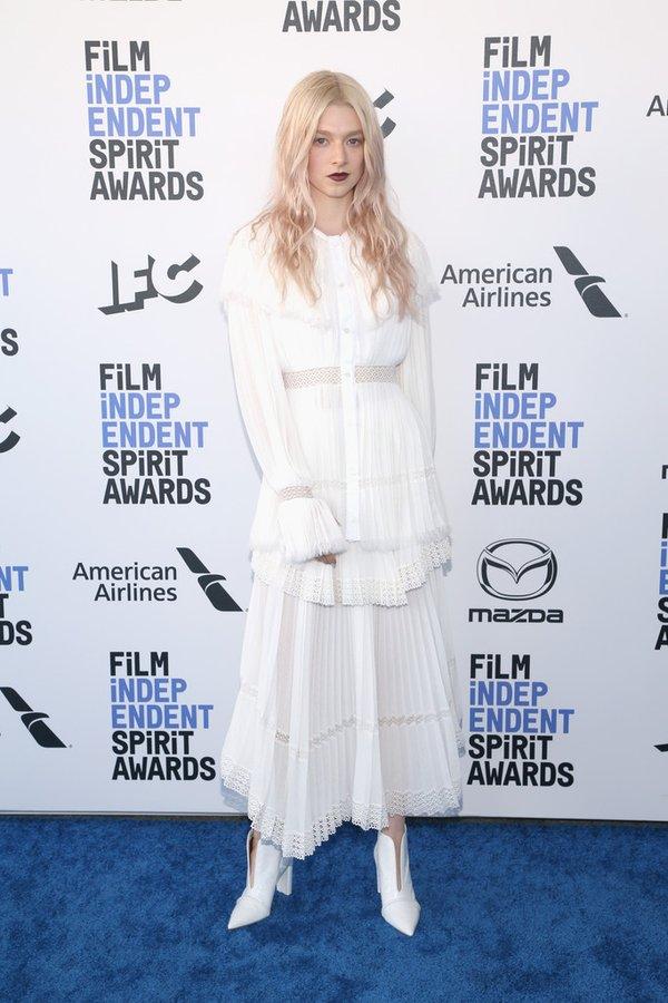 hunter-schafer-in-loewe-2020-film-independent-spirit-awards