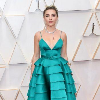florence-pugh-in-louis-vuitton-2020-oscars