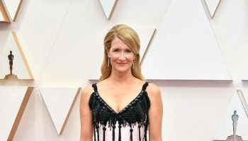 laura-dern-in-armani-prive-2020-oscars