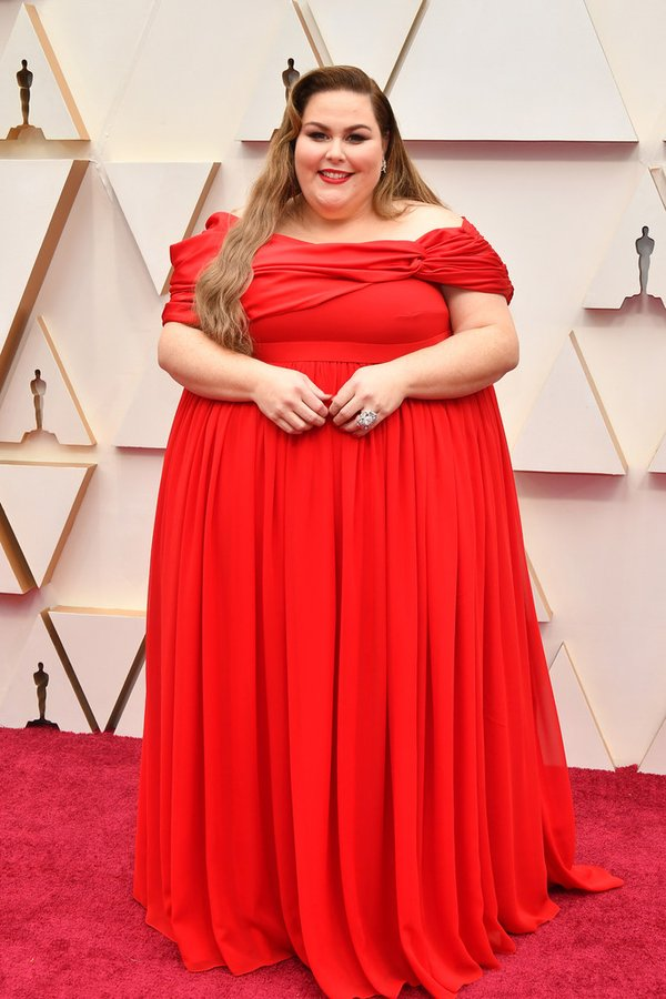 chrissy-metz-in-christian-siriano-2020-oscars