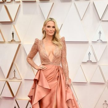 molly-sims-in-zuhair-murad-couture-2020-oscars